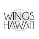 wingshawaiishop.com Coupons and Promo Codes
