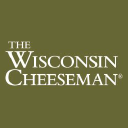 Wisconsin Cheeseman Coupons and Promo Codes