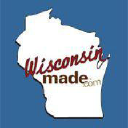 Wisconsin Made Coupons and Promo Codes