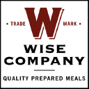 Wise Company Coupons and Promo Codes