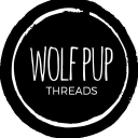 wolfpupthreads.com Coupons and Promo Codes