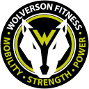 wolverson-fitness.co.uk Coupons and Promo Codes