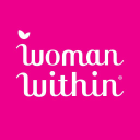 Woman Within Coupons and Promo Codes