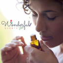 wonderfulscents.com Coupons and Promo Codes