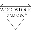 woodstockzambon.com Coupons and Promo Codes