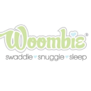 Woombie Coupons and Promo Codes