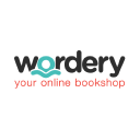 Wordery Coupons and Promo Codes