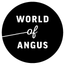 worldofangus.com Coupons and Promo Codes