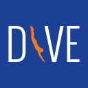Dive Sportswear Pvt Coupons and Promo Codes