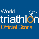 worldtriathlonstore.com Coupons and Promo Codes