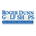 Worldwide Golf Shops Coupons and Promo Codes