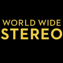 World Wide Stereo Coupons and Promo Codes