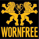 wornfree.com Coupons and Promo Codes