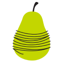 Woven Pear Coupons and Promo Codes
