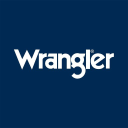 Wrangler.com Coupons and Promo Codes