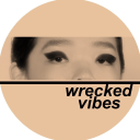 wreckedvibes.com Coupons and Promo Codes