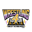 wrestling4sale.com Coupons and Promo Codes