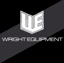 wright-equipment.com Coupons and Promo Codes
