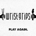 wrist-grips.com Coupons and Promo Codes