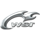 wsisports.com Coupons and Promo Codes