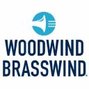 Woodwind & Brasswind Coupons and Promo Codes