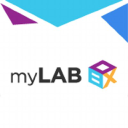 MyLAB Box Coupons and Promo Codes