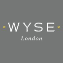 wyselondon.co.uk Coupons and Promo Codes