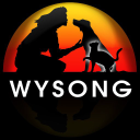 Wysong Coupons and Promo Codes