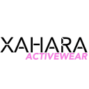 xaharaactive.com.au Coupons and Promo Codes