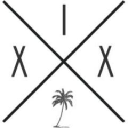 XIX Palms Coupons and Promo Codes