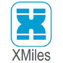 XMiles XMiles UK Coupons and Promo Codes