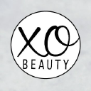 xoBeauty Coupons and Promo Codes