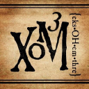 xom3.com Coupons and Promo Codes