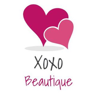 xoxobeautique Coupons and Promo Codes