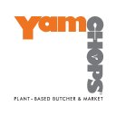 YamChops Coupons and Promo Codes