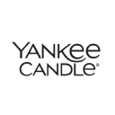 Yankee Candle Coupons and Promo Codes