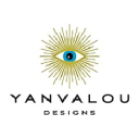YANVALOU DESIGNS Coupons and Promo Codes