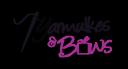 Yarmulkes And Bows Coupons and Promo Codes