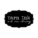 Yarn Ink Coupons and Promo Codes