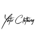 yatirclothing.com Coupons and Promo Codes