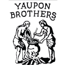 Yaupon Brothers American Tea Co Coupons and Promo Codes
