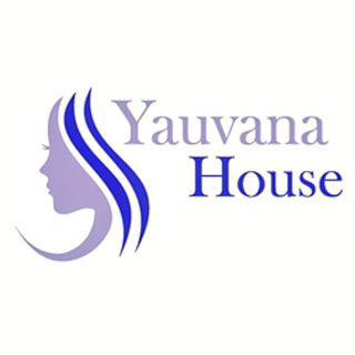 Yauvana House Coupons and Promo Codes