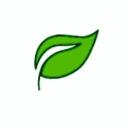 yayaorganics.com Coupons and Promo Codes