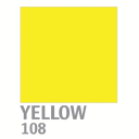 yellow108.com Coupons and Promo Codes