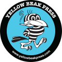 yellowbeakpress.com Coupons and Promo Codes