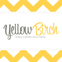 yellowbirch.ca Coupons and Promo Codes