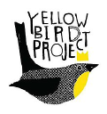 yellowbirdproject.com Coupons and Promo Codes