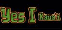 yesikauai.com Coupons and Promo Codes