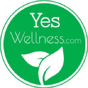 Yes Wellness Coupons and Promo Codes
