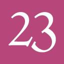 YLANG 23 Coupons and Promo Codes